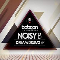 noisyb
