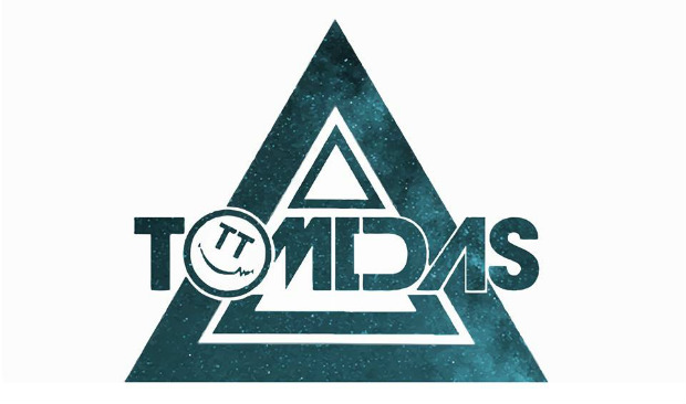 Tomidas