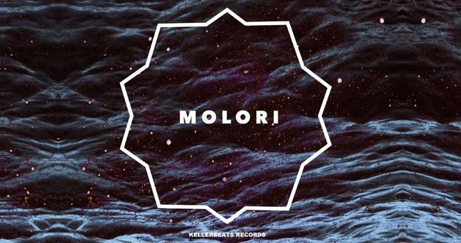 Alex Sproud - Molori