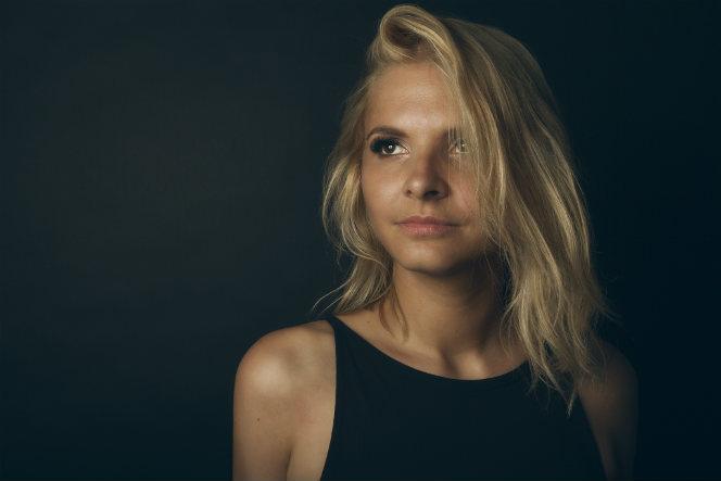 Anii - a rising star