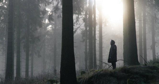 Rey&Kjavik's releases his 'Mountiri' LP on his RKJVK label