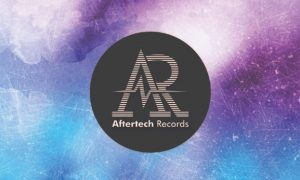 Aftertech Records releases their stunning Aftertunes #13 Various Artist Compilation