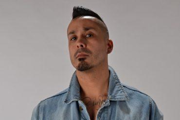 In conversation with Toronto-based techno DJ & producer, Heatscore
