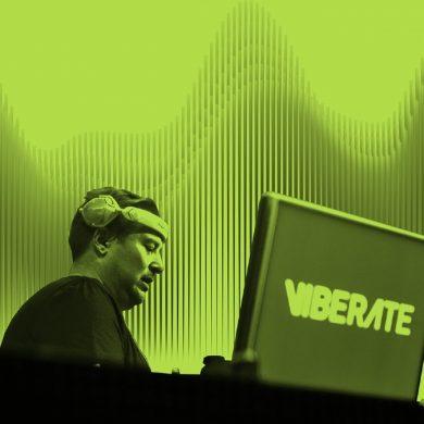 1605 & Viberate founder UMEK talks about data
