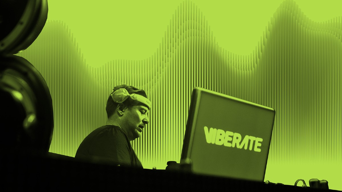 1605 & Viberate founder UMEK talks about data