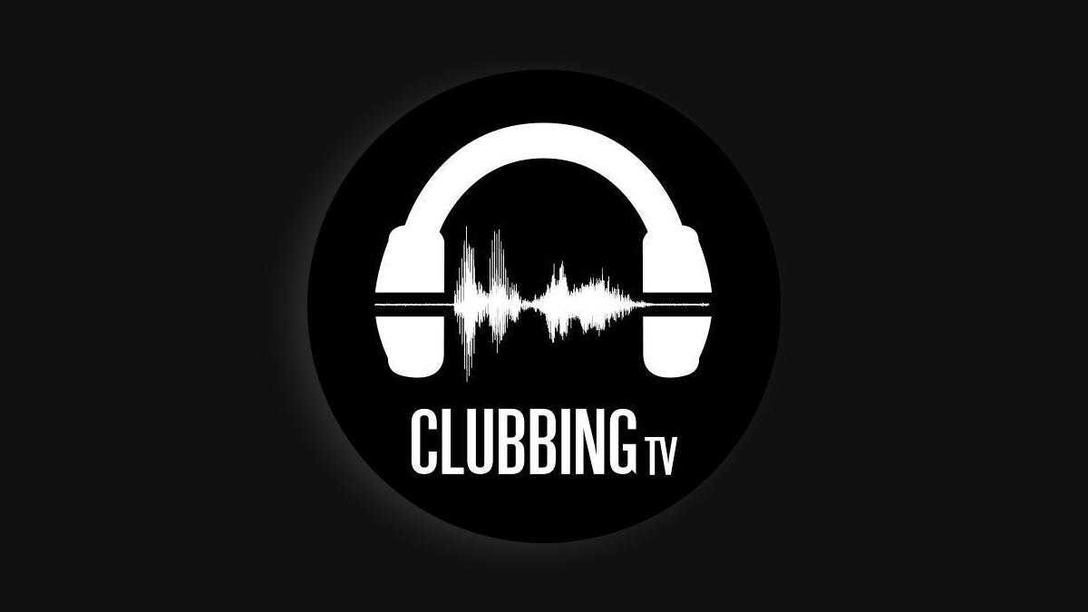 Clubbing TV - Stêphane Schweitzer