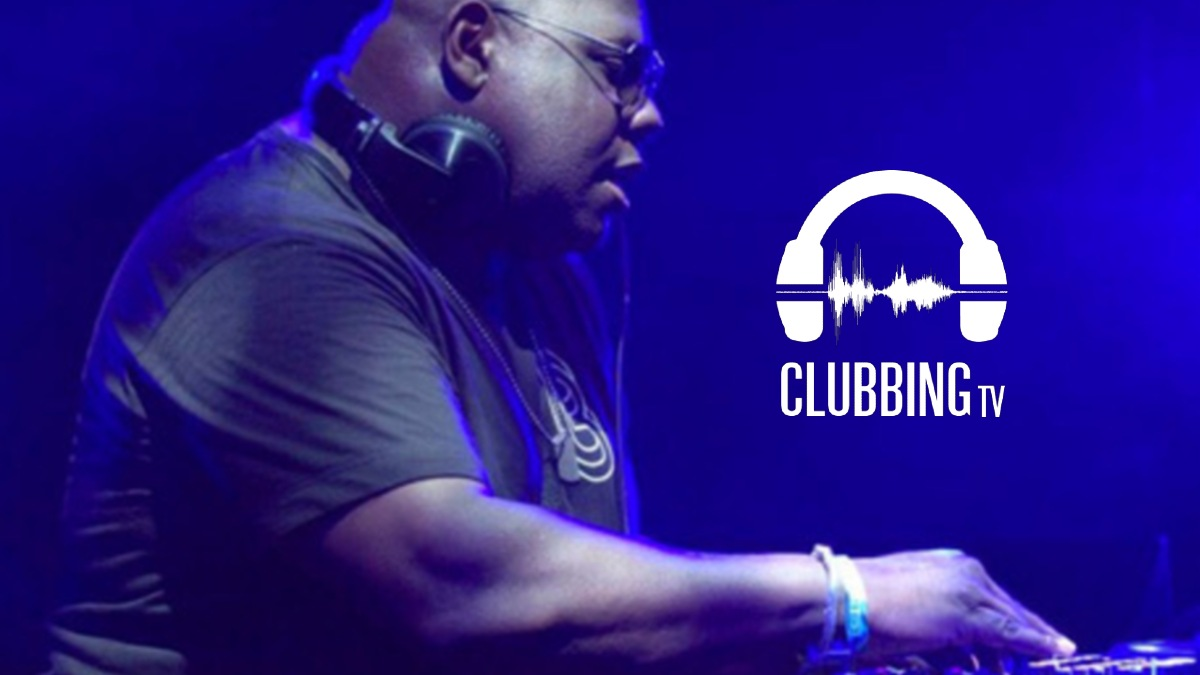 Clubbing TV launched Clubbing.LIVE, a streaming platform without interuptions.