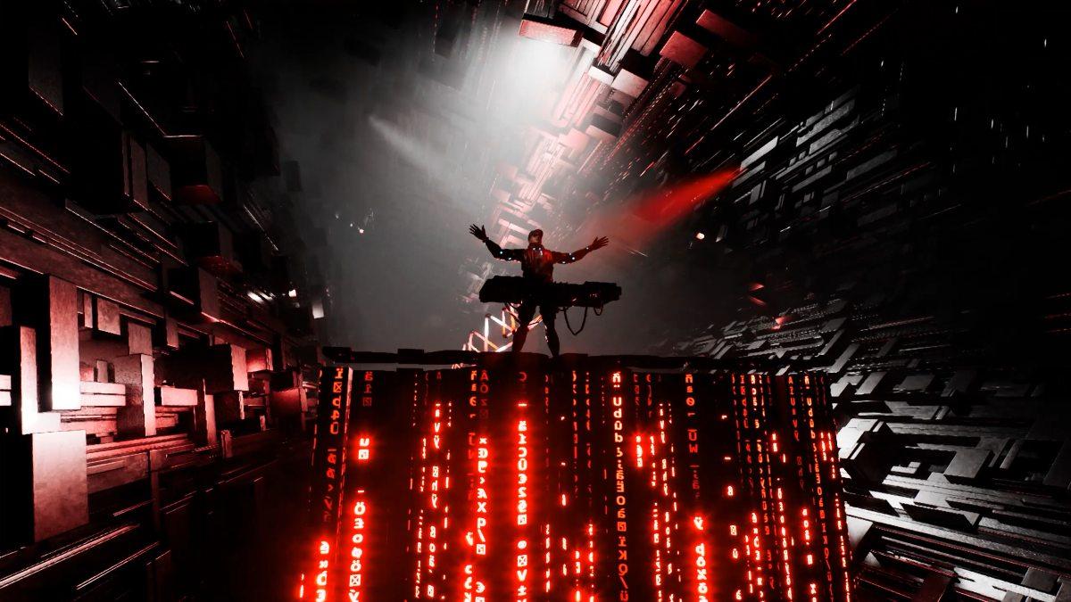 Conduit XR Looks set to redefine the idea of the modern DJ Stream
