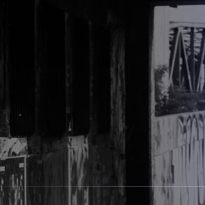 Moog Conspiracy release a new album, Constant Repetitive Rhythm