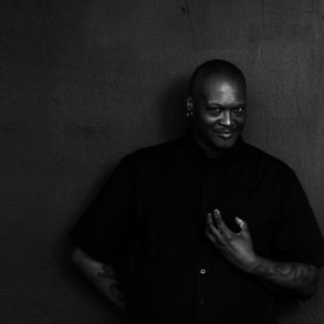 DJ Rush Shares His Thoughts On His Love for Techno