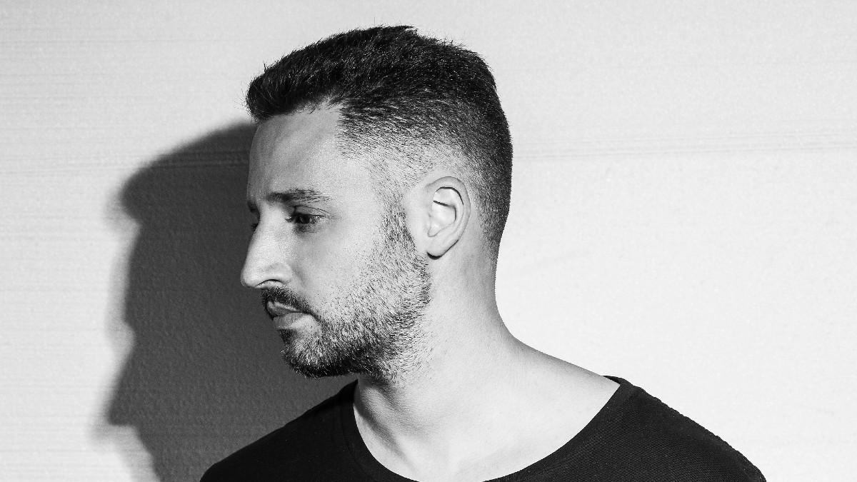 Rodrigo Ferrari releases his Salted Caramel EP.