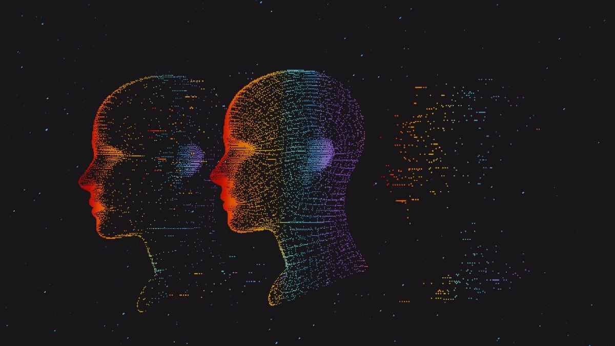 "Prisma techno releases Brazilian artists, Vallent's, ""Hey Human"" Remixes."