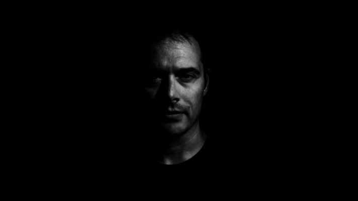 Interview with Belgian electronic pioneer, Pole Folder