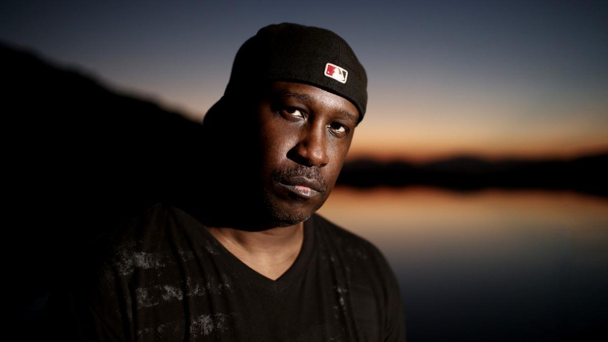 Todd Terry remixes 'Kaolack' from Virak